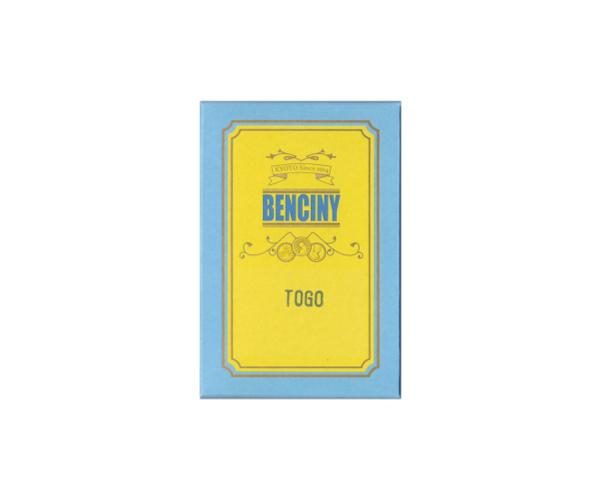 A000016